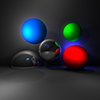 Flash Raytracer